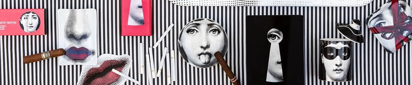 Accessori per il fumo