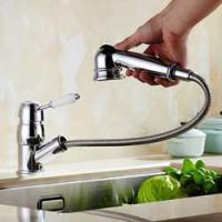 Estrarre i rubinetti