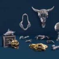 ornamenti