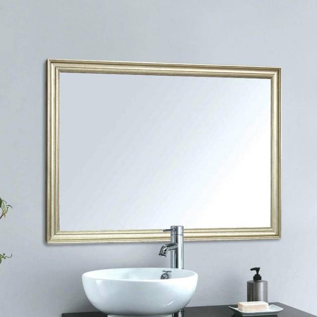 Lusso Specchio da bagno,Specchio da bagno in vendita