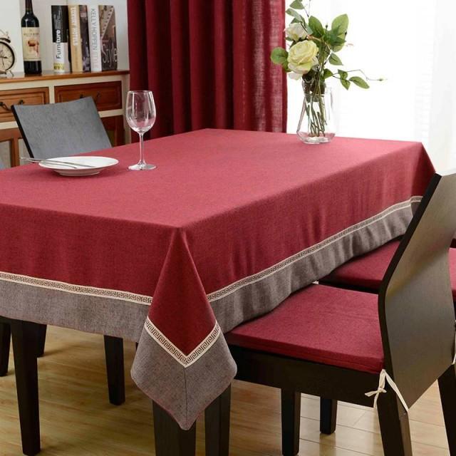 cromato filo TOVAGLIOLI CUSTODIA Tovagliolo erogatore cucina sala da pranzo tavolo Decor