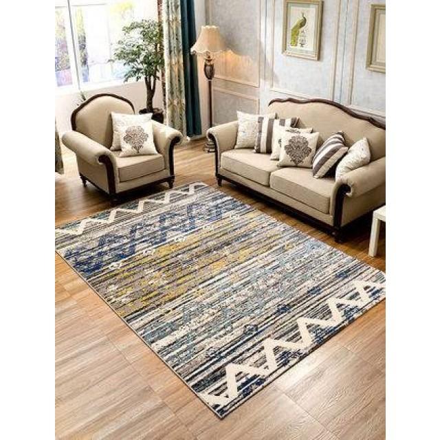 Lusso tappeti,tappeti in vendita
