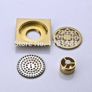 10mm * 10mm Design sofisticato Rimozione degli odori / drenaggio deumidificante e vendita al dettaglio WL-3018