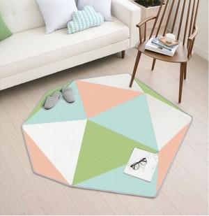110cmx120m tappeti di alta qualità tappeti tappetini di moquette di alta qualità sul pavimento del salotto