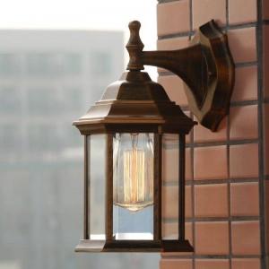 Wall Lamp Badkamer Verlichting Lampara Dressing Table With Mirror Light Fixture Luz Pared Wandlamp Bedroom Wall Light Lamp