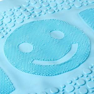 Tappeto per bagno tappetino porta più spesso camera da letto soggiorno ingresso