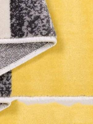Tappeto soggiorno importato nordico geometrica divano tavolino pad casa moderna camera da letto minimalista coperta letto completo coperta