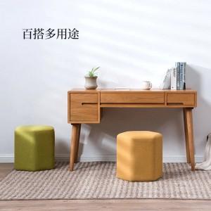 Cambia scarpe sgabello divano moderno sgabello sgabello creativo poggiapiedi casa