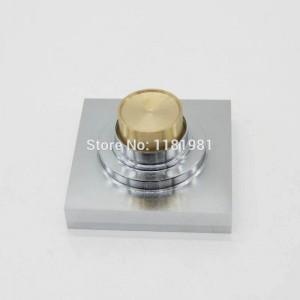 Factory Brass invisible Anti-Odor bathroom floor drain 1028