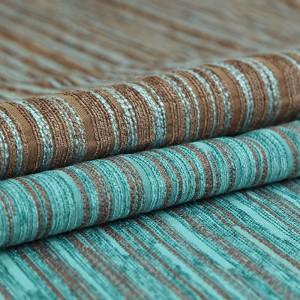 Vendita calda tovaglia di marca tessuto di ciniglia decorazioni per la casa tovaglie solide patchwork puro tavolino da tè di alta qualità