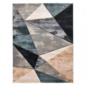 Ins Nordic Carpet Soggiorno Semplice moderno americano Tavolo da tè Coperta Camera da letto Letto matrimoniale Coperta Vento nordico