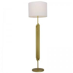 Post Modern Art Decoration lampada da terra lampada da tavolo luce permanente Scrivania piano arte decorazione casa nordic E27 lampada a led