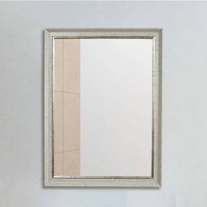 Specchio da bagno retrò appeso a parete soggiorno camera da letto specchio da trucco ristorante hotel specchio da bagno wx8221522
